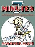 Seven Minutes, Norman M. Klein, 1859841503