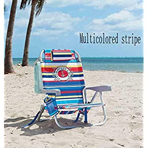 51UmDltVlJL._SS300_ Tommy Bahama Beach Chairs For Sale