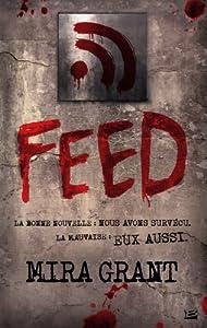 """Afficher """"Feed n° 1"""""""