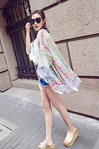 Generic Beach_Towel_ summer _Snow_woven silk Scarf shawl women _can_wear_a_stream sunscreen_shawl_UV_100_becomes ground_thin_anti-drying