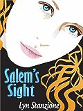 Salem's Sight