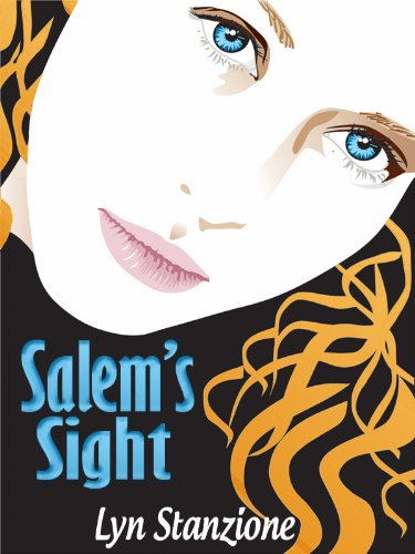 Salems Sight