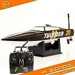 ACME - zoopa Thunder #01 Speedboat |...