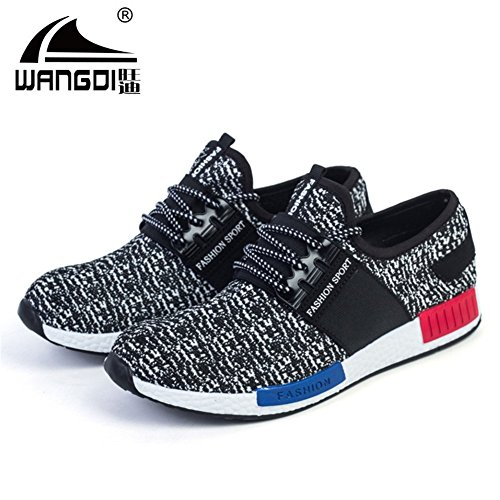 walkwalk-men-ruber-screen-cloth-breathable-summer-running-leisure-shoes10-usblack