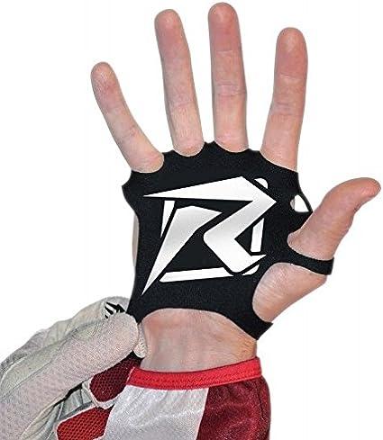 O/'neal Palm Saver Handschoner Komforteinlage Neopren schwarz
