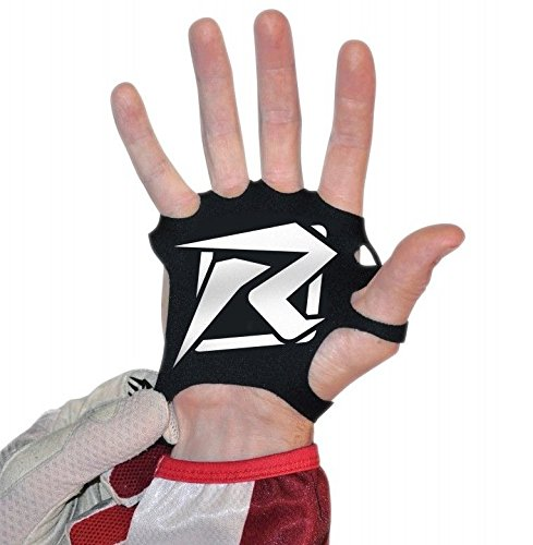 Risk Racing Protector Black X Large product image