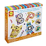 Alex Discover My ABC Busy Box Kids Art and Craft Activity