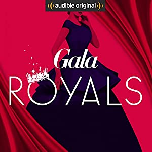 GALA Royals (Original Podcast) Radio/TV