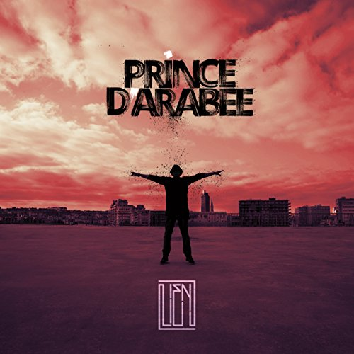 Prince Darabee-Lien-FR-CD-FLAC-2017-Mrflac Download