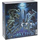 Dark City, Devir, Multicor