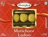Motichoor Ladoo 12oz