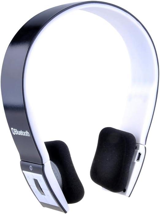 BH23 Bluetooth Wireless Headphones