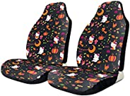 VRGT Car Seat Cover,Interior Accessories Protector Cover Universal fit Most Car Truck SUV or Van Easy Install,