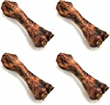 ValueBone USA Shin Bone Dog Chews 20ct