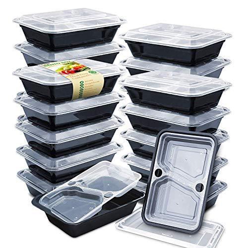 20 Compartment Box - 2
