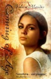 Coming of Age, Valerie Mendes, 0689837720