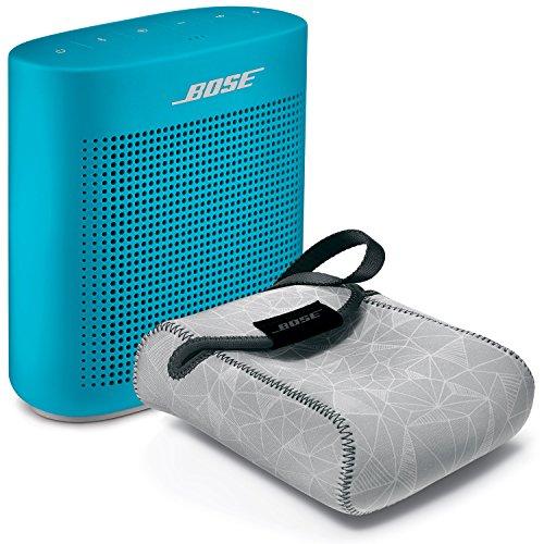 Bose-SoundLink-Color-Bluetooth-Speaker-II