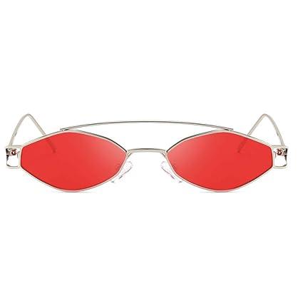 BBestseller Retro Gafas de Sol Polarizadas Hombre Mujer ...