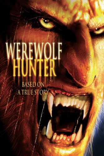 Werewolf Huntswoman: Romo Santa