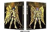 Animation - Saint Seiya Soul Of Gold 5 (DVD+CD) [Japan LTD DVD] BCBA-4706