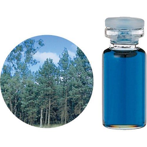 生活の木 ブルーサイプレス 50ml B00121W97I