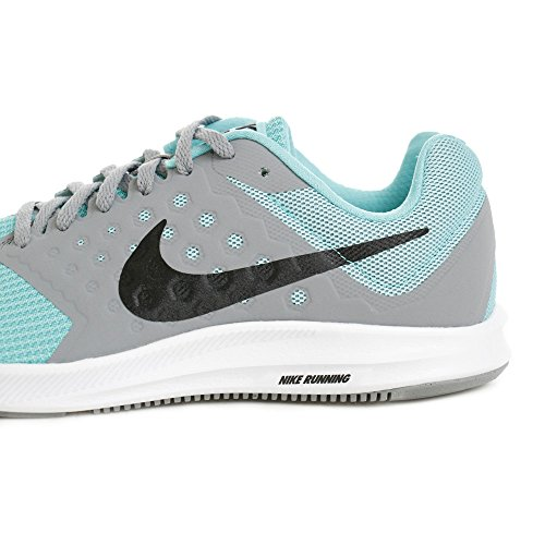 NIKE ZAPATILLAS 009 ZAPATILLAS 852466 852466 NIKE 60TwPr6q