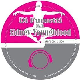 Club Mix English): Di Fumetti feat. Sidney Youngblood: MP3 Downloads