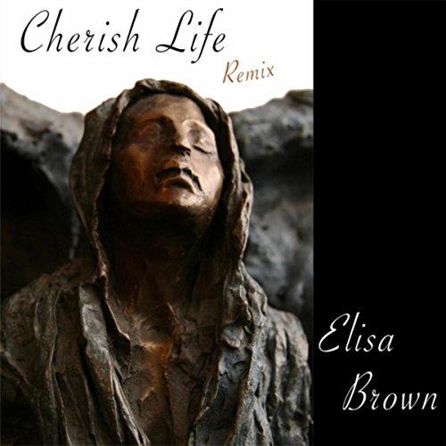 Cherish Life (Remix) Cherish Lifes
