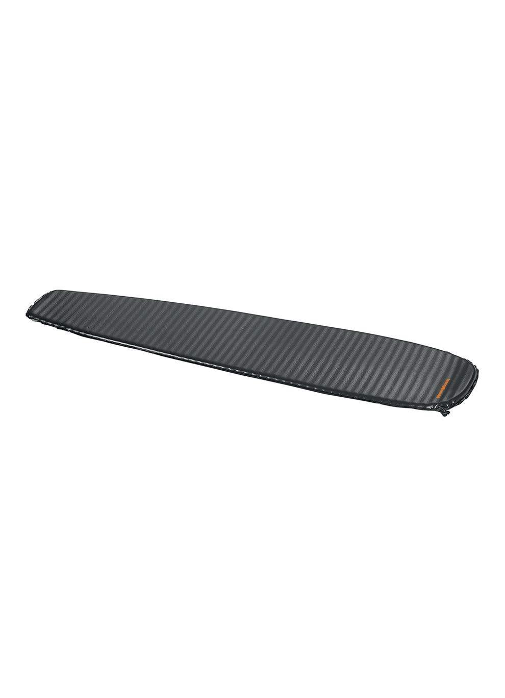 Trango® Skin Micro Lite Matratze