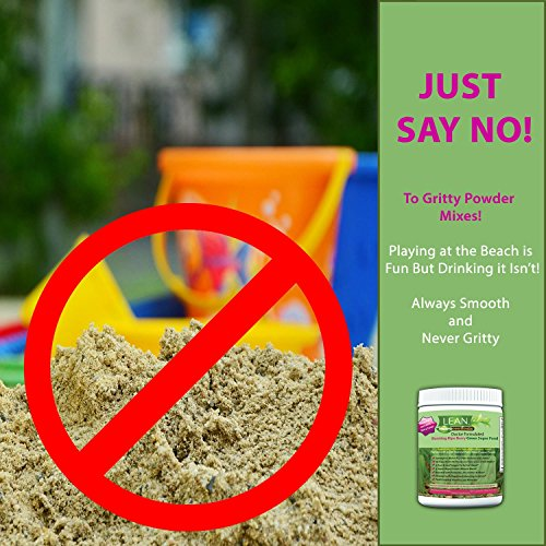 photo Wallpaper of LEAN Nutraceuticals-Green Superfood Powder   Super Greens Doctor Formulated Grass Green Super Food-