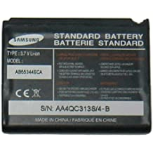 SamSUNG OEM AB553446CA BATTERY FOR PROPEL SGH A767
