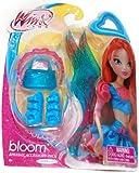 Winx Club 11.5 Inch Scale Speedix Accessory Pack Bloom, Baby & Kids Zone