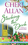 Stacking the Deck (A Betting on Romance Novel Book 2)