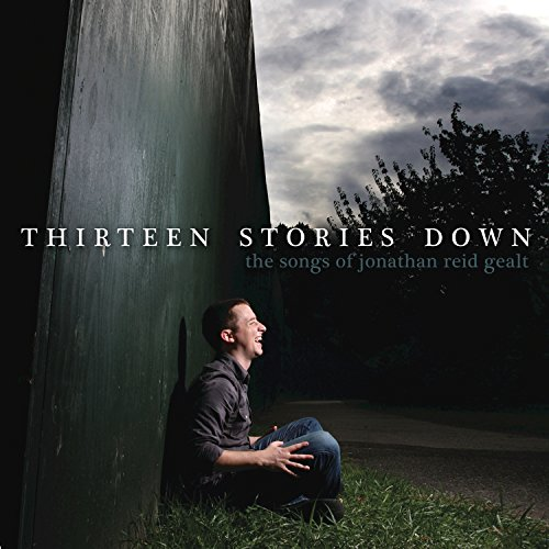 Thirteen Stories Down: The Son...