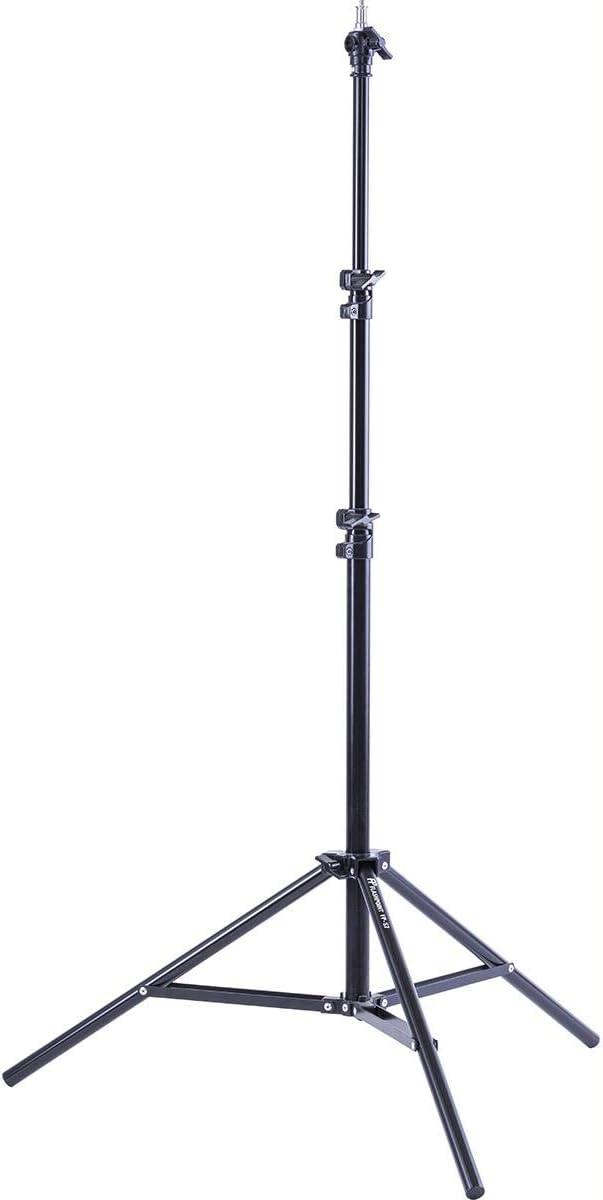 Flashpoint Solo Umbrella Portrait 320M 1 MonoLight Kit