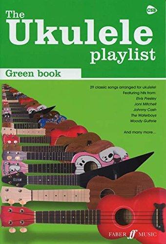 the-green-book-ukulele-chord-songbook-ukulele-playlist