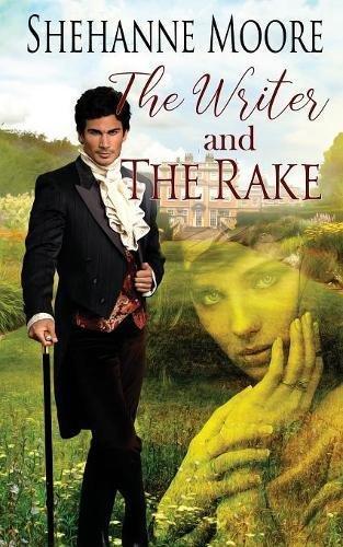 Download The Writer and the Rake pdf epub