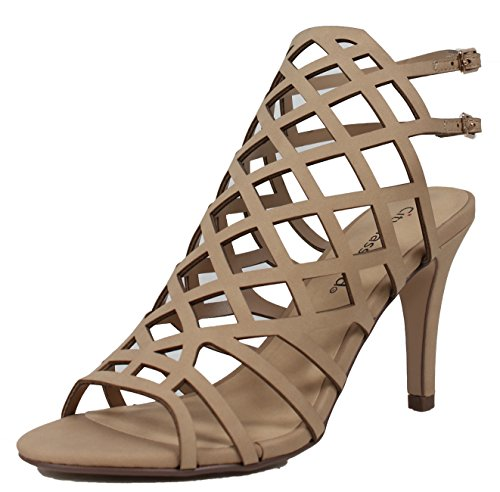 High Heel Women Sandals - 4