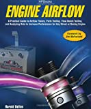 The Engine Airflow HP1537, Harold Bettes, 1557885370