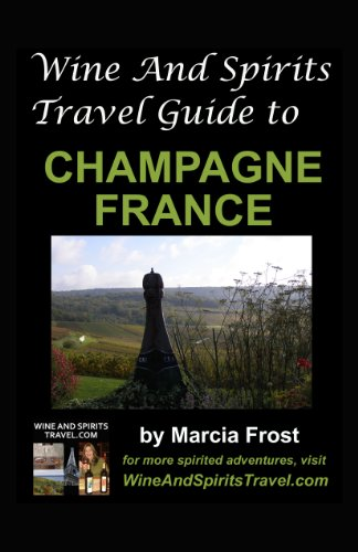 wine-and-spirits-travel-guide-to-champagne-france-wine-and-spirits-travel-guides-book-1
