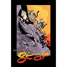 Gear OGN (New Edition)