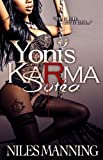 Yoni's Karma Sutra (The Price of Heir Book 6)