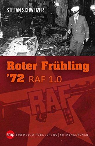 roter-frhling-72-raf-1-0