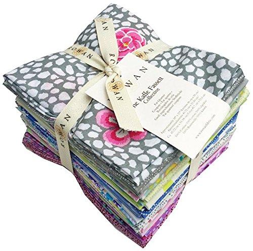 FB1FQGP.SPOTP Westminster Rowan Fabric