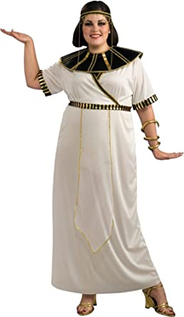 Amazon.com: adult-costume egipcio chica adulto disfraz 16 ...