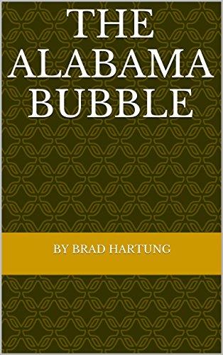 Bubble Brads - 5