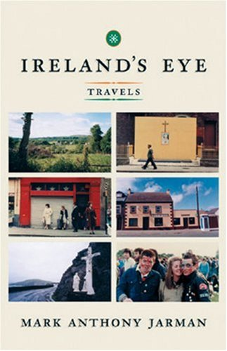 Ireland's Eye: Travels