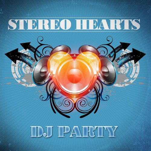 Stereo Hearts (Acapella) by DJ Party on Amazon Music ...