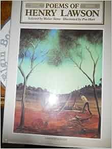 Lawson Henry: Rare Books