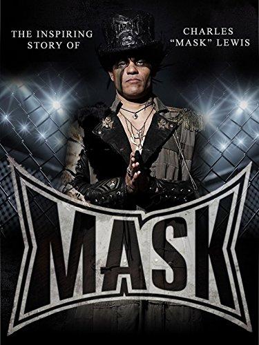Mask - Theme Masks